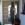 Seisenberger Produkt, Hausfenster Fenster Armstorf, Angebot Tür Armstorf