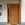 Seisenberger Aluhaustüren, Alu Haustür Armstorf, Tür Aluminium Seisenberger